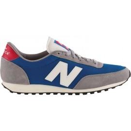 New Balance 410HGB - Herren Sneaker