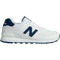New Balance ML574HRW