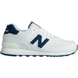New Balance ML574HRW - Herren Sneaker