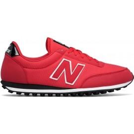 New Balance U410RIR - Herren Sneaker