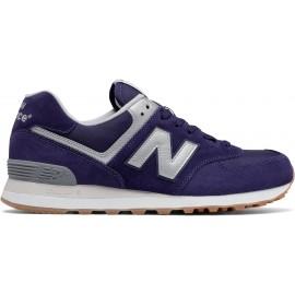 New Balance ML574HRJ - Herren Sneaker
