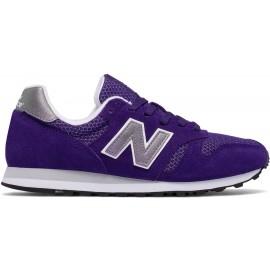 New Balance WL373PI - Damen Sneaker