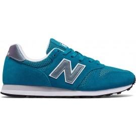 New Balance WL373GI - Damen Sneaker