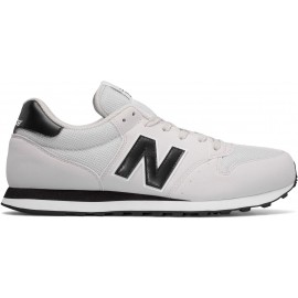 New Balance GM500GWK - Herren Sneaker