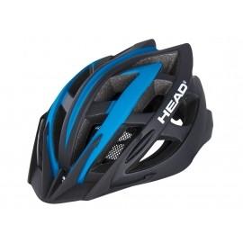 Head MTB ECO3 - Fahrradhelm
