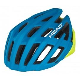 Head MTB W19 - Fahrradhelm