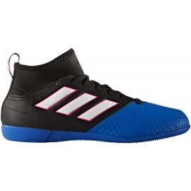 adidas ACE 17.3 IN J - Kinder Hallenschuhe