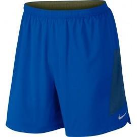Nike 7 PURSUIT 2-IN-1 SHORT