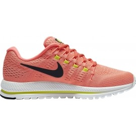 Nike WMNS NIKE AIR ZOOM VOMERO 12