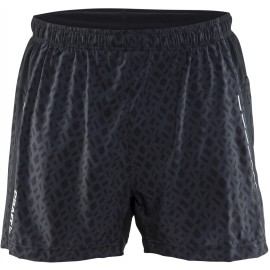 Craft BREAKAWAY 2in1 SHORT M