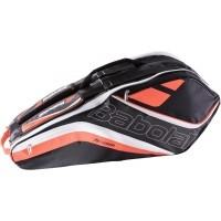 Babolat GAME TEAM LRH X6 - Tennistasche
