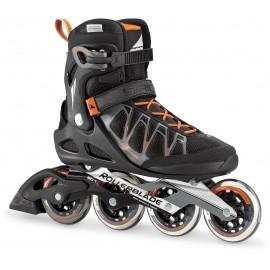 Rollerblade SIRIO 90 ST - Herren Fitness Inlineskates