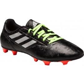 adidas CONQUISTO II FG - Herren Fußballschuhe