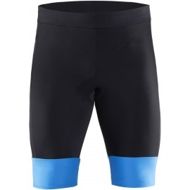 Craft PULSE SHORT M