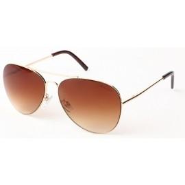Finmark F702 Sonnenbrille