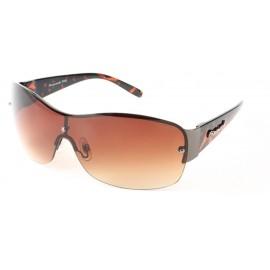 Finmark F703 Sonnenbrille