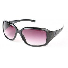 Finmark F705 Sonnenbrille