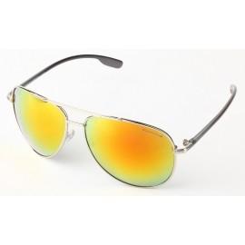 Finmark F706 Sonnenbrille