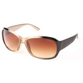 Finmark F707 Sonnenbrille