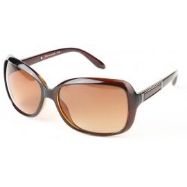 Finmark F708 Sonnenbrille
