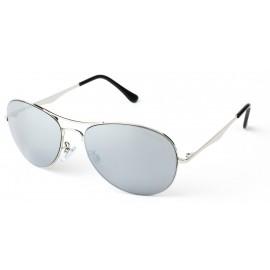 Finmark F709 Sonnenbrille