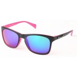 Finmark F711 Sonnenbrille