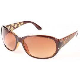 Finmark F712 Sonnenbrille