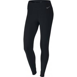 Nike POWER LEGEND
