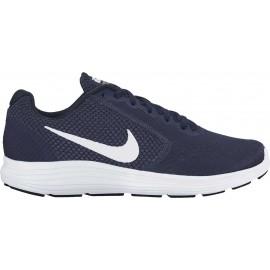 Nike REVOLUTION 3 - Herren Laufschuhe
