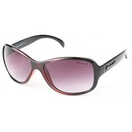 Finmark F713 Sonnenbrille
