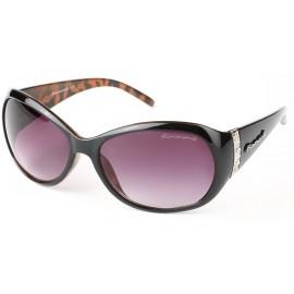 Finmark F714 Sonnenbrille