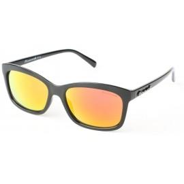 Finmark F715 Sonnenbrille - Sonnenbrille