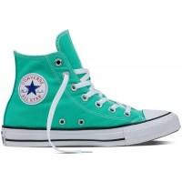 Chuck Taylor All Star Sneaker Damen Schuhe Fuchsia - 5.5 Converse AH79VM4n