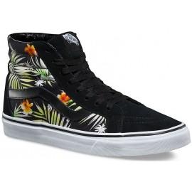 Vans SK8-HI REISSUE Decay Palms - Herren Sneaker
