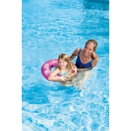 Bestway SWIM RING - Schwimmring