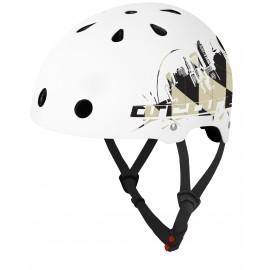 Arcore K1CK2 - Fahrradhelm