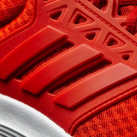 Herren Laufschuhe - adidas GALAXY 3 M - 6