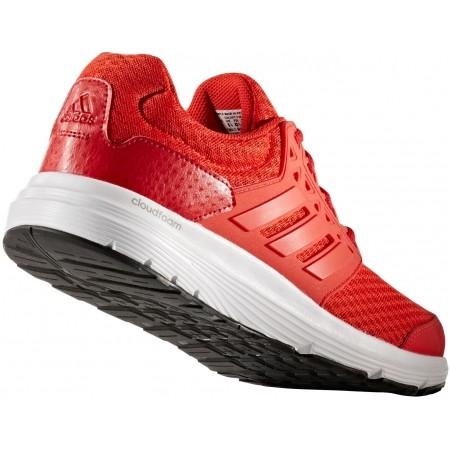 Herren Laufschuhe - adidas GALAXY 3 M - 5