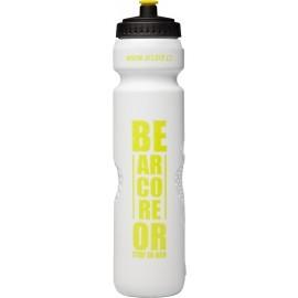 Arcore SB1000 - Trinkflasche