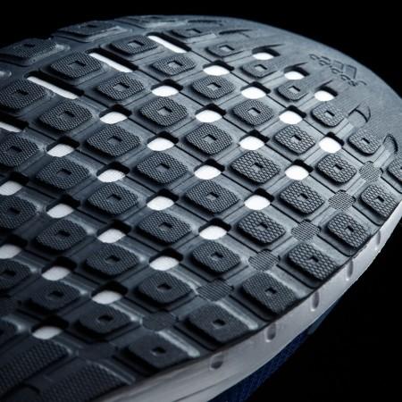 Herren Laufschuhe - adidas DURAMO 7 M - 7