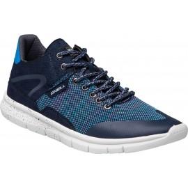 O'Neill GNAR GNAR LT SLT - Herren Sneaker