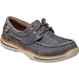 Skechers ELECTED-HORIZON - Herren Sneaker