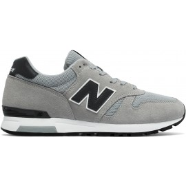 New Balance ML565WNW - Herren Sneaker