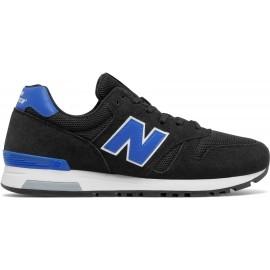 New Balance ML565KBW - Herren Sneaker