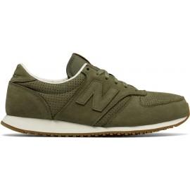 New Balance U420NOT - Herren Sneaker