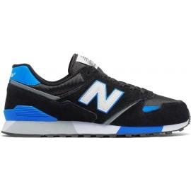 New Balance U446KB - Herren Sneaker
