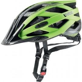 Uvex I-VO CC - Fahrradhelm