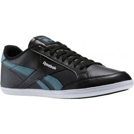 Reebok ROYAL TRANSPORT S - Herren Sneaker
