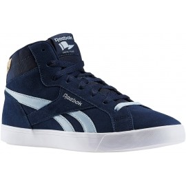 Reebok ROYAL COMPLETE 2MS - Herren Sneaker