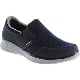 Skechers EQUALIZER- PERSISTENT - Herren Sneaker